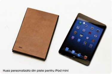 Husa iPad Mini